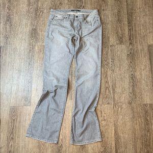 JOE'S Rocker Fit, Keira Color, Denim Size 30